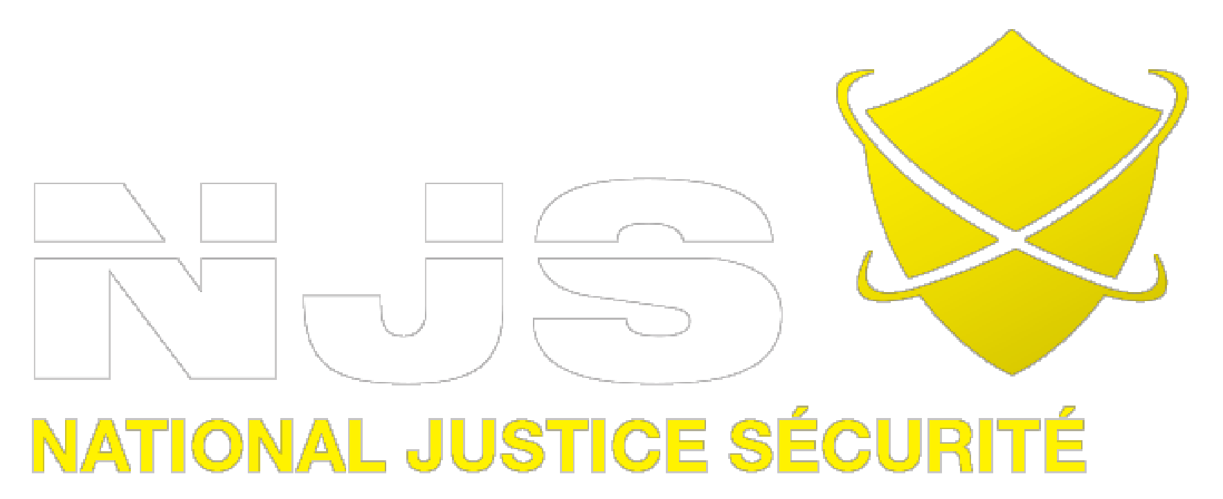 njs-securite